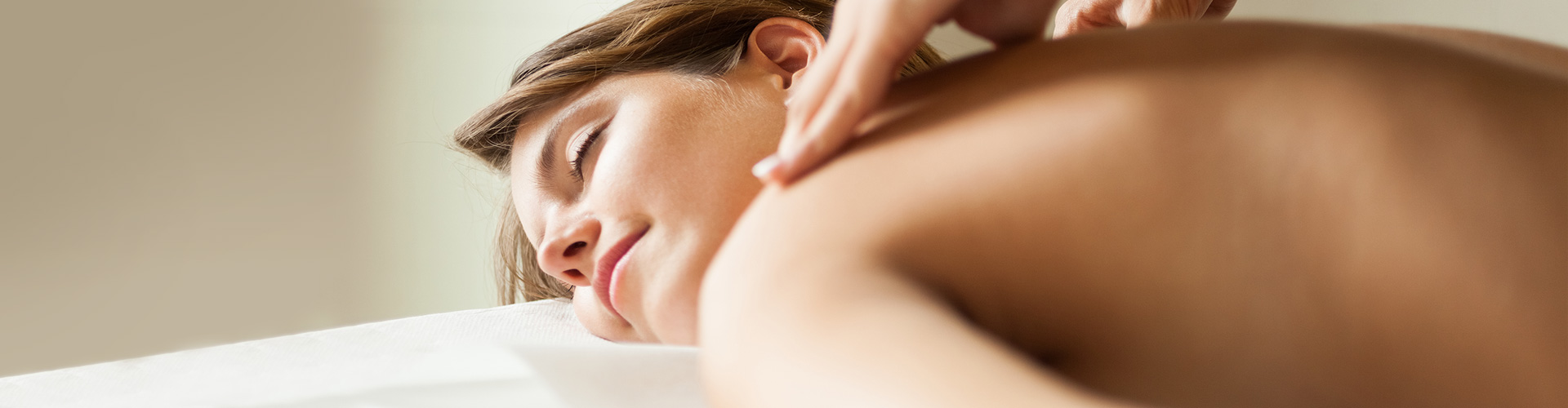 Cheltenham adult massage
